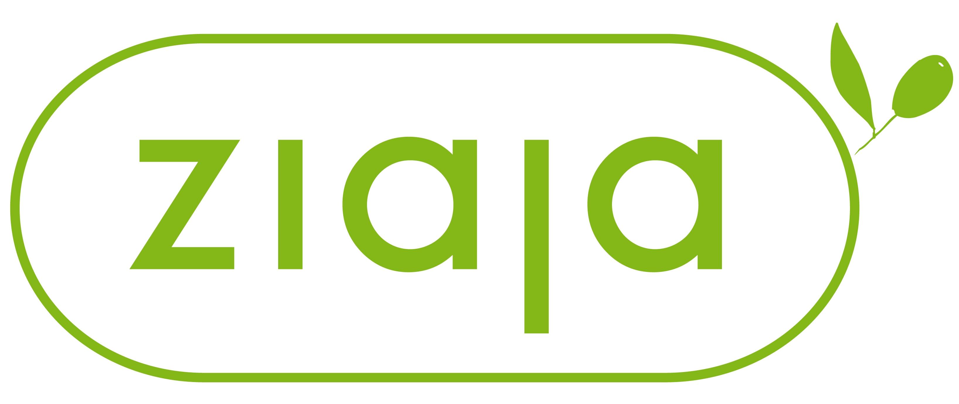 Logo Ziaja Jpg 3272 215 1379 Cruelty Free Pinterest